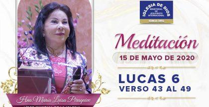 15-de-mayo-MEDITACION-1-WP-420x215
