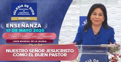 17-de-mayo-de-2020-enseñanza-Hna-Maria-Luisa-IDMJI