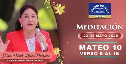 22-de-mayo-de-2020-MEDITACION-Hna-María-Luisa-WEB-1-420x215