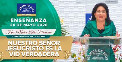 224-de-mayo-de-2020-enseñanza-Hna-María-Luisa-WEB-1-420x215