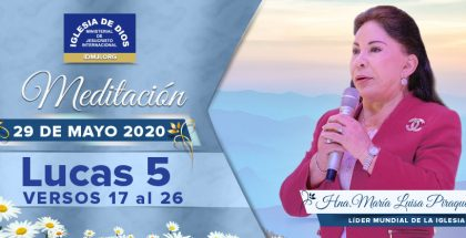 29-de-mayo-MEDITACION-Hna-Maria-Luisa-Piraquive-2-420x215