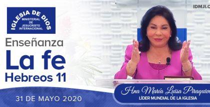 31-de-mayo-enseñanza-hna-maria-luisa-WEB-420x215