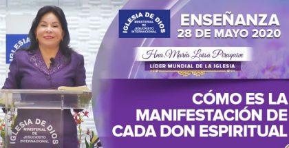 Cómo-es-la-manifestación-de-cada-don-Espiritual-Hna.-María-Luisa-Piraquive-28-de-mayo-2020-IDMJI-WEB-420x215