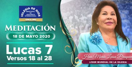meditacion-18-de-mayo-de-2020-900x418-1-420x215