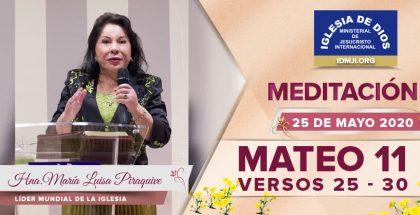 meditacion-900x418-25-de-mayo-420x215