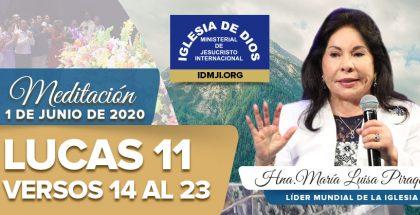 1-de-junio-de-2020-meditacion-Hna-María-Luisa-WEB-420x215