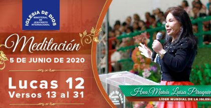 5-de-junio-de-2020-MEDITACION-WEB-420x215
