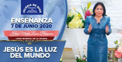 7-de-junio-de-2020-Enseñanza-Hna-Maria-Luisa-420x215