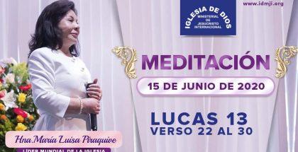 WP_15-de-junio-MEDITACION-Hna-Maria-Luisa-1920x1080-1-420x215