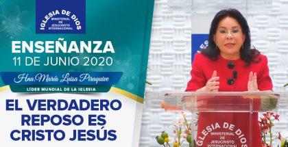 enseñanza-11-de-junio-web-Hna-María-Luisa-420x215
