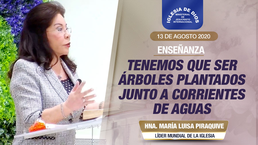 Ensenanza-Tenemos-que-ser-arboles-plantados-junto-a-corrientes-de-aguas-13-agosto-Hna-Maria-Luisa