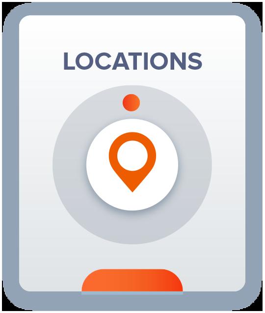 locations_english