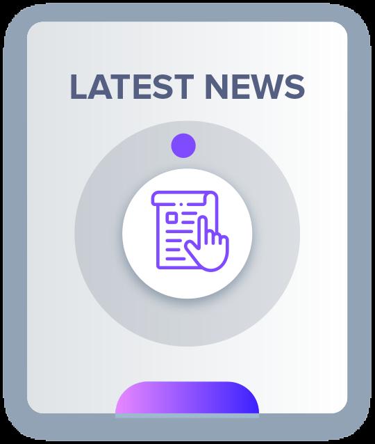 news_english