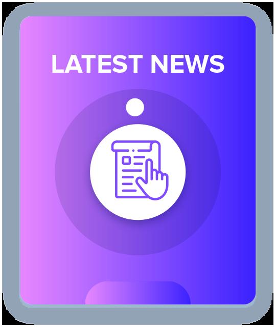 news_english_hover