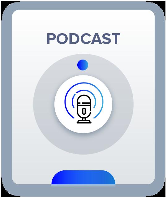 podcast_english