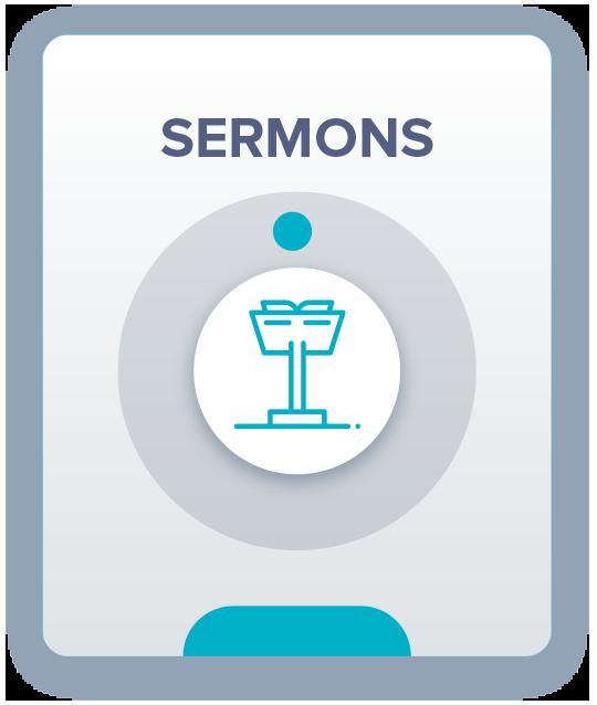 sermons_english