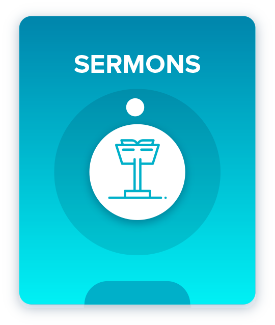sermons_english_hover