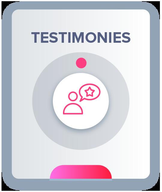 testimonies_english