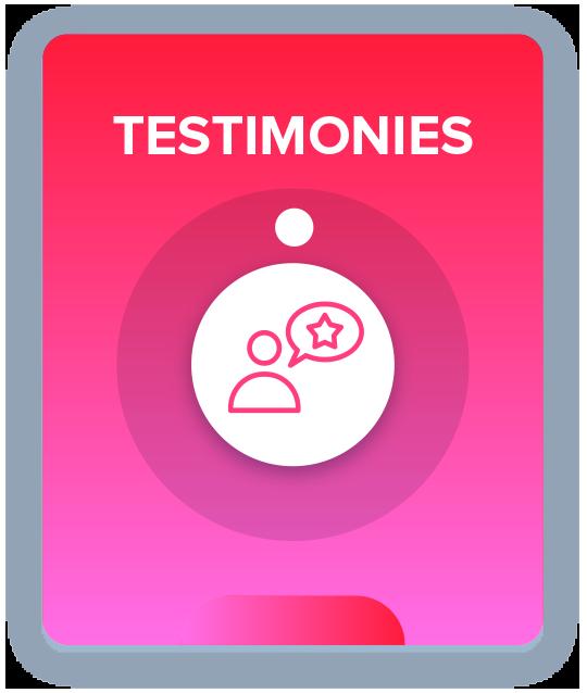 testimonies_english_hover