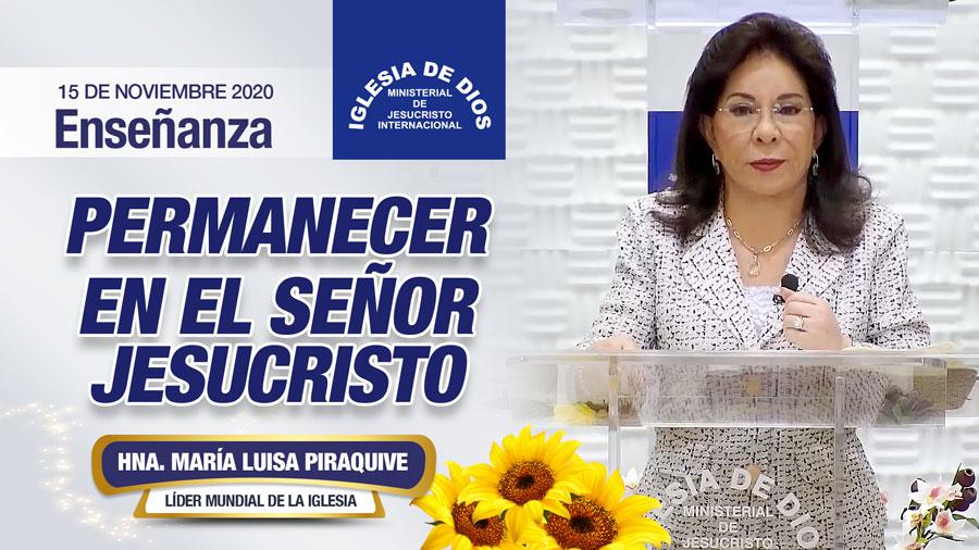 Ensenanza-Permanecer-en-el-Senor-Jesucristo-15-de-noviembre-de-2020-900px-IDMJI