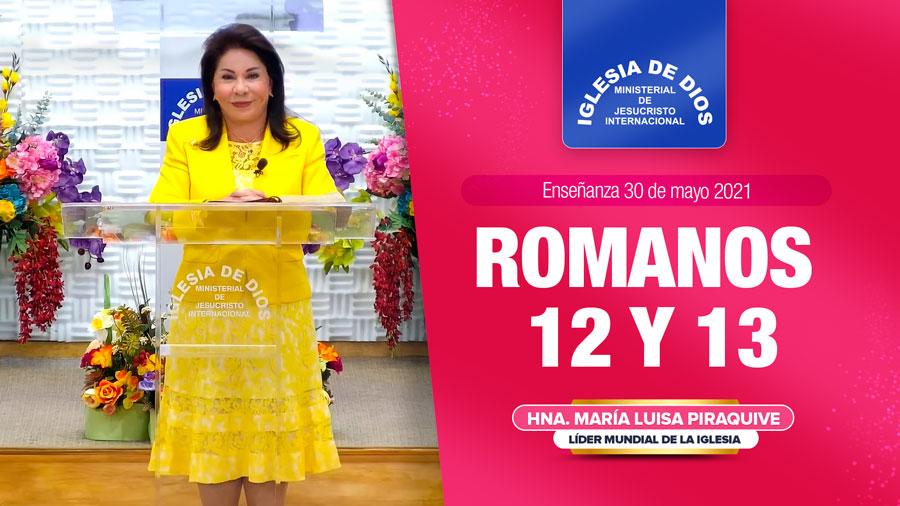 Ensenanza-Romanos-12-y-13-30-de-mayo-de-2021-Hna.-Maria-Luisa-Piraquive