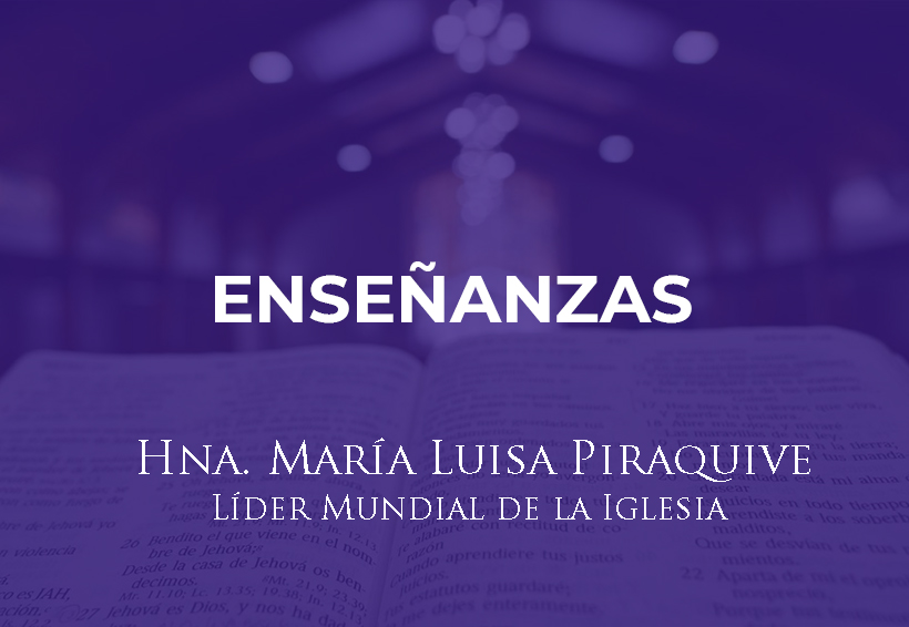 Ensenanzas-IDMJI