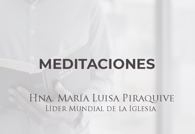 Meditaciones-Hna-Maria-Luisa-white