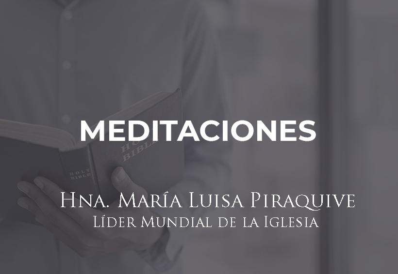Meditaciones-Hna-Maria-Luisa